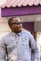 DKB, Ghanaian comedian reborn