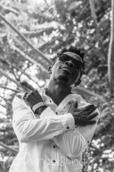 Self proclaimed King of the Streets, Shatta Wale