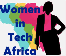 Credit: Women in Tech Africa
