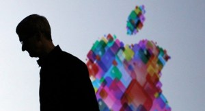 tim-cook-apple-sign-dark-shadow