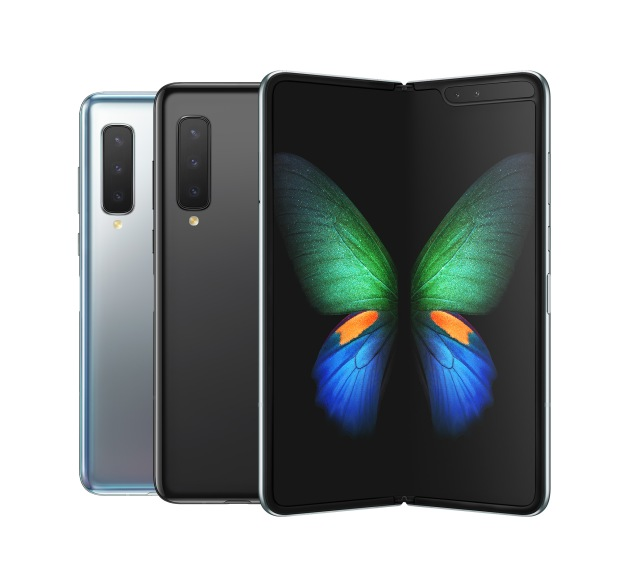 000_galaxy_fold_product_image_all