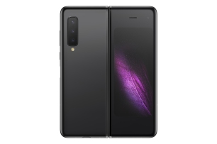 005_galaxy_fold_product_image_black_open_back